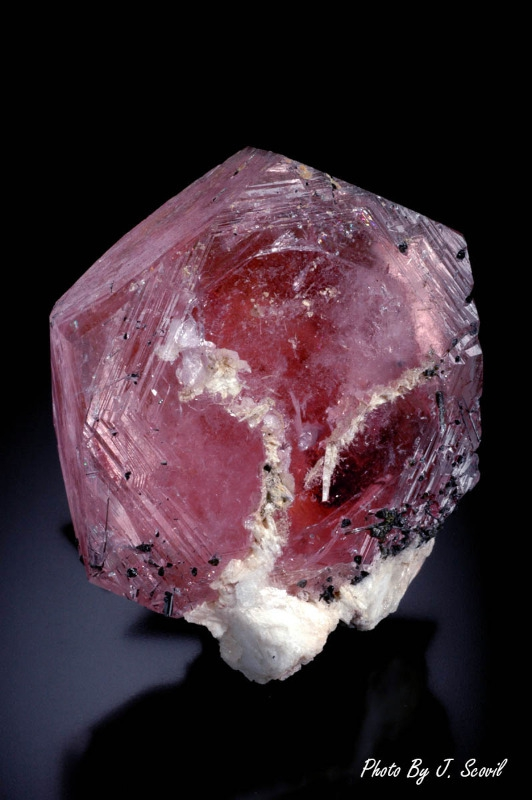 Des Provenances Du Bout Du Monde Mineral Art